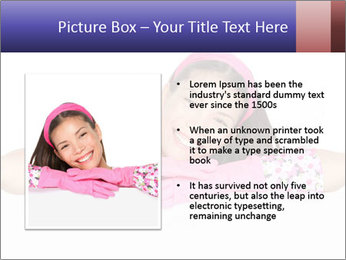0000072286 PowerPoint Template - Slide 13