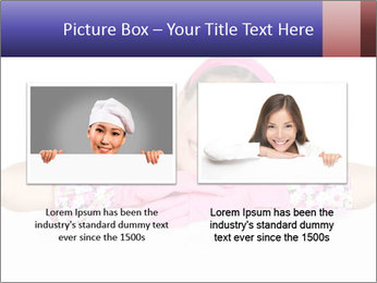 0000072286 PowerPoint Template - Slide 18