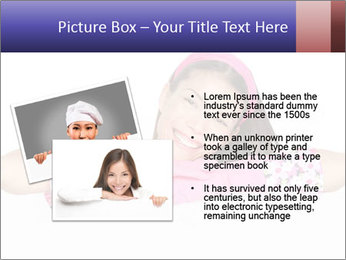0000072286 PowerPoint Template - Slide 20