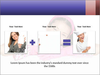 0000072286 PowerPoint Template - Slide 22