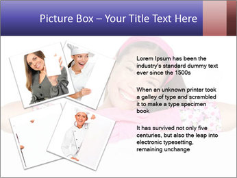 0000072286 PowerPoint Template - Slide 23