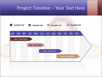 0000072286 PowerPoint Template - Slide 25
