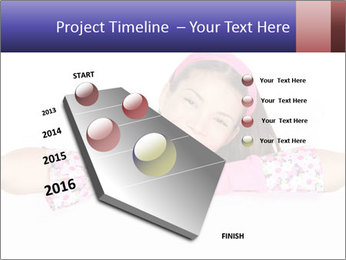 0000072286 PowerPoint Template - Slide 26