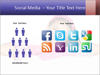 0000072286 PowerPoint Template - Slide 5