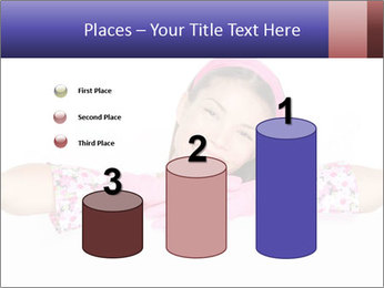 0000072286 PowerPoint Template - Slide 65