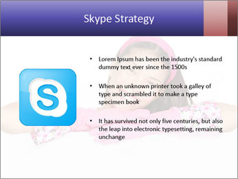 0000072286 PowerPoint Template - Slide 8