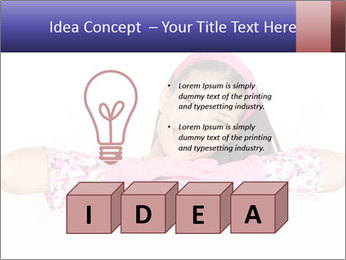 0000072286 PowerPoint Template - Slide 80