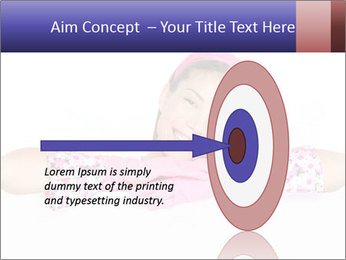 0000072286 PowerPoint Template - Slide 83