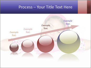 0000072286 PowerPoint Template - Slide 87