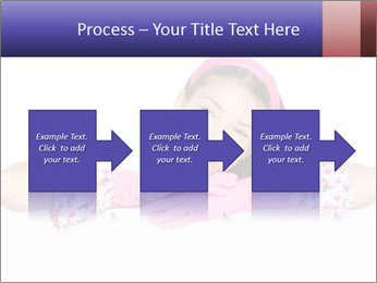 0000072286 PowerPoint Template - Slide 88