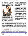 0000072286 Word Templates - Page 4