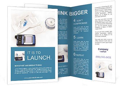 0000072287 Brochure Templates