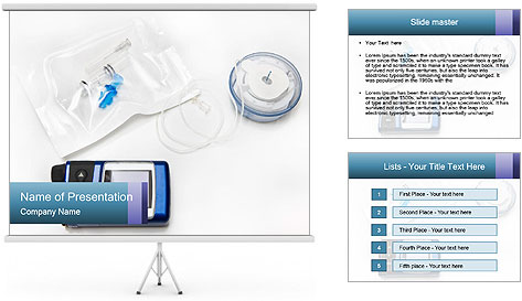 0000072287 PowerPoint Template