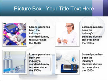 0000072287 PowerPoint Template - Slide 14