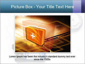 0000072287 PowerPoint Template - Slide 15