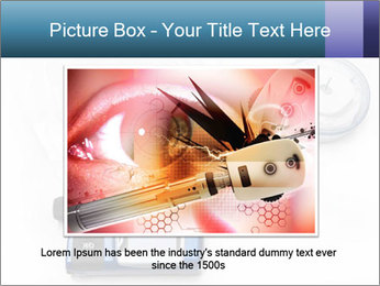 0000072287 PowerPoint Template - Slide 16