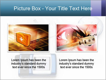 0000072287 PowerPoint Template - Slide 18