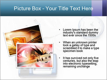 0000072287 PowerPoint Template - Slide 20