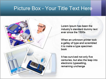 0000072287 PowerPoint Template - Slide 23
