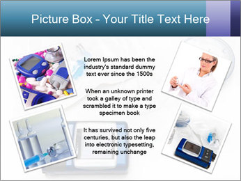 0000072287 PowerPoint Template - Slide 24