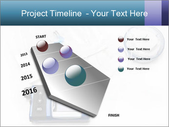 0000072287 PowerPoint Template - Slide 26