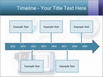 0000072287 PowerPoint Template - Slide 28