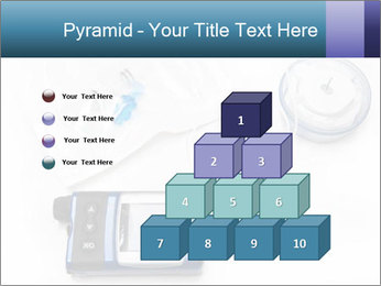 0000072287 PowerPoint Template - Slide 31
