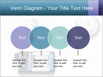 0000072287 PowerPoint Template - Slide 32