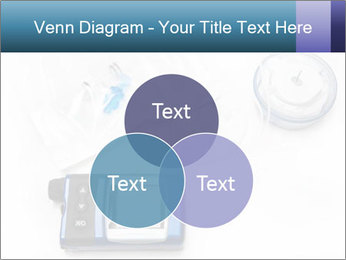 0000072287 PowerPoint Template - Slide 33