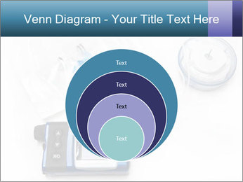 0000072287 PowerPoint Template - Slide 34