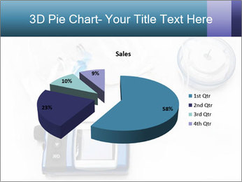0000072287 PowerPoint Template - Slide 35