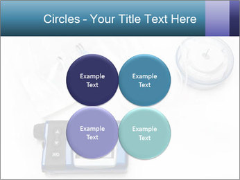 0000072287 PowerPoint Template - Slide 38