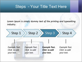 0000072287 PowerPoint Template - Slide 4