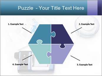 0000072287 PowerPoint Template - Slide 40