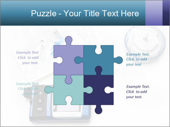 0000072287 PowerPoint Template - Slide 43