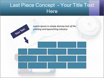 0000072287 PowerPoint Template - Slide 46