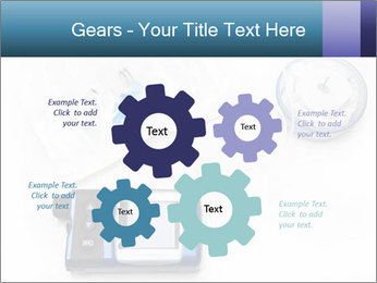 0000072287 PowerPoint Template - Slide 47