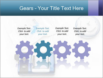 0000072287 PowerPoint Template - Slide 48