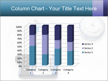 0000072287 PowerPoint Template - Slide 50