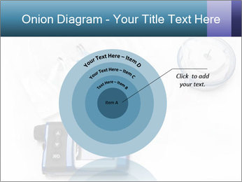 0000072287 PowerPoint Template - Slide 61