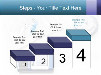 0000072287 PowerPoint Template - Slide 64