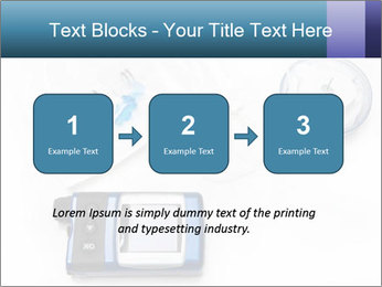0000072287 PowerPoint Template - Slide 71