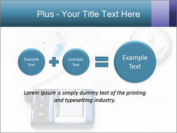 0000072287 PowerPoint Template - Slide 75