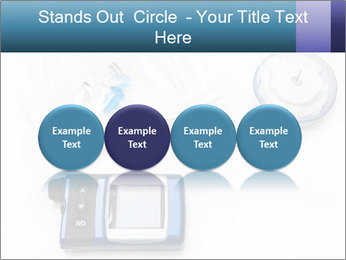 0000072287 PowerPoint Template - Slide 76