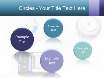 0000072287 PowerPoint Template - Slide 77