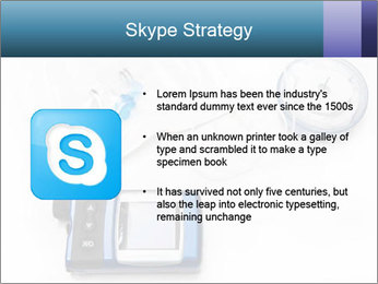 0000072287 PowerPoint Template - Slide 8