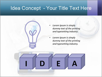 0000072287 PowerPoint Template - Slide 80