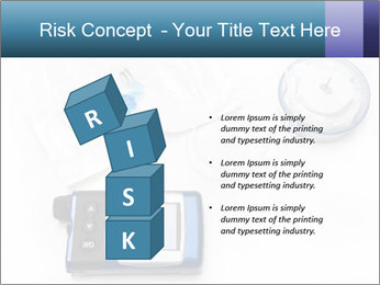 0000072287 PowerPoint Template - Slide 81