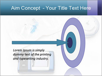 0000072287 PowerPoint Template - Slide 83