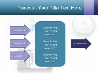0000072287 PowerPoint Template - Slide 85